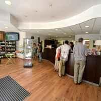 accueil office de tourisme du pays d'Aurillac