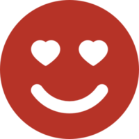 smiley-in-love-300x300