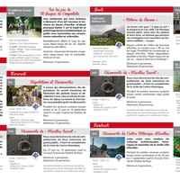 Guide Visites découvertes-page-1