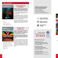 Guide Visites découvertes-page-0