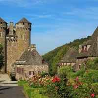 chateau-anjony