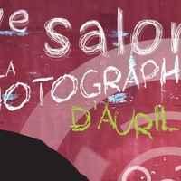 salon-photo-2019