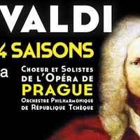 concert-les-4-saisons-vivaldi