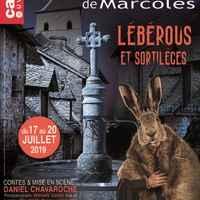 Marcoles