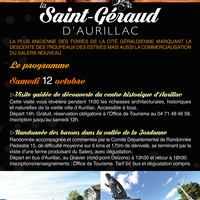 la-st-geraud-2019-01