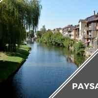 enjoy paysaurillac!