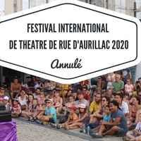 Festival international de theatre de rue d'Aurillac-1
