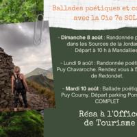 Ballades poétiques et contées-1