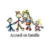 accueil-famille