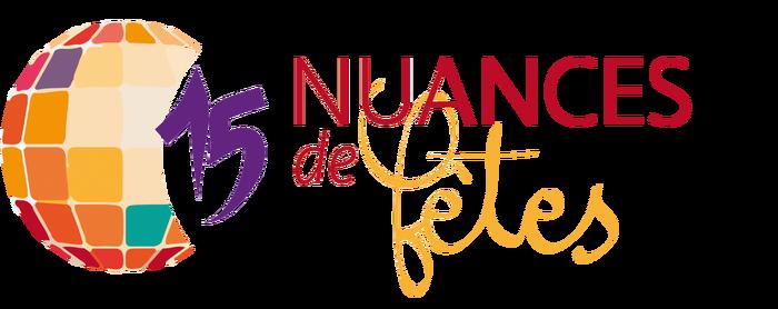 logo_nuances-1