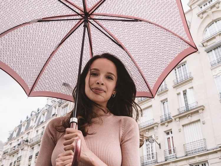 Parapluies Piganiol