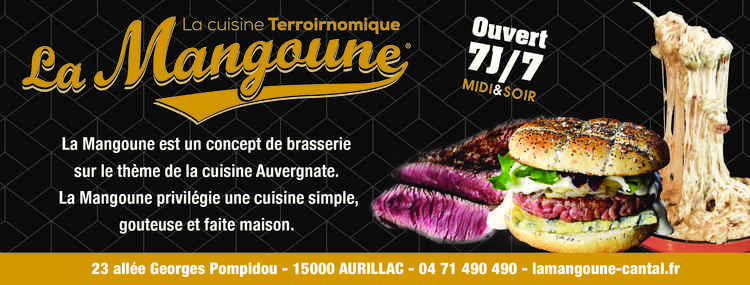 Bannière la Mangoune-page-0