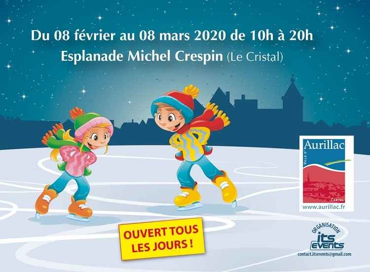 patinoire-2020