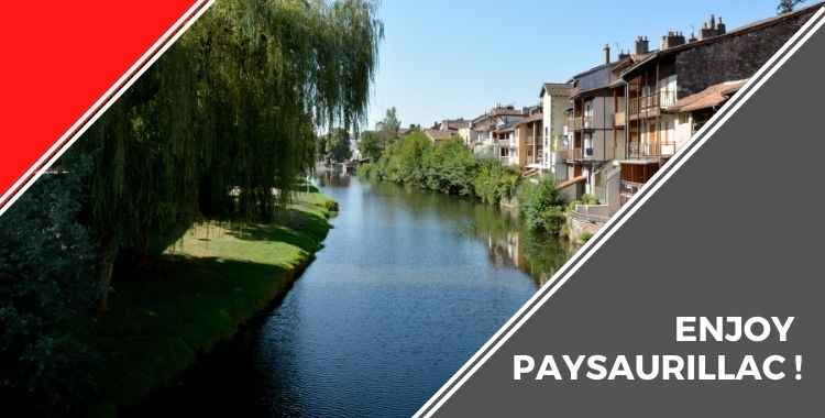 enjoy paysaurillac!