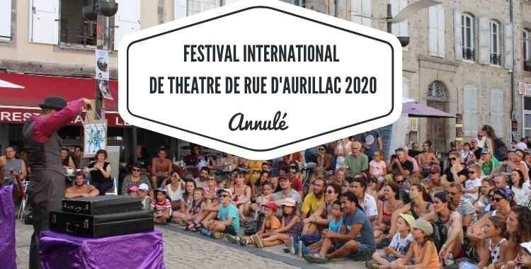 Festival international de theatre de rue d'Aurillac-1