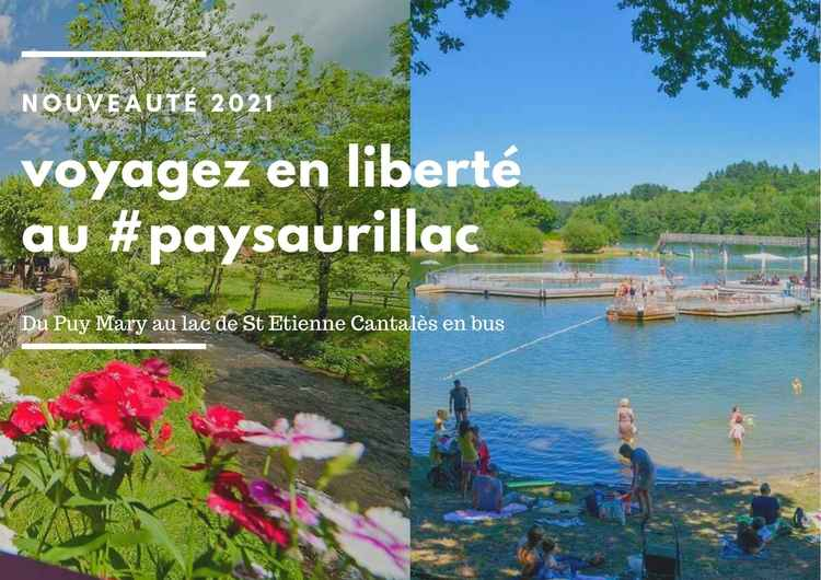 Copie de Voyage Planification de vacances Publication Facebook